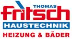 Fritsch Haustechnik, Bruck